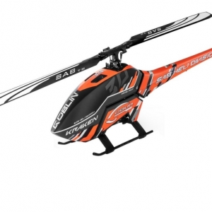 Kategorie Hubschrauber